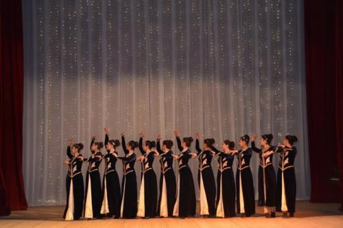 крунк хореография (2)