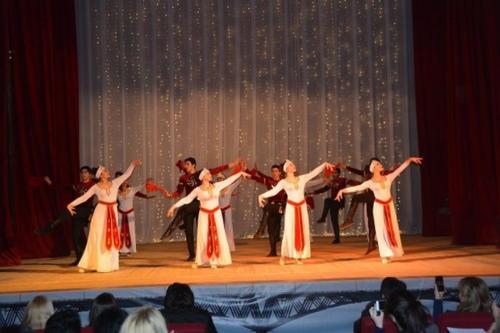 крунк хореография (3)