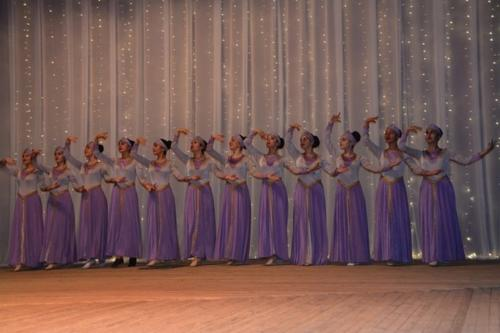 крунк хореография (4)